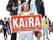 Critique Ciné Kaira, redite been...