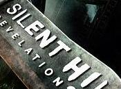Critiques vrac Silent Hill: Revelation Innkeepers Skyfall