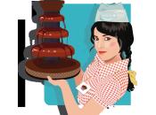 [Evénement] Salon Chocolat Loisirs Culinaires Toulouse