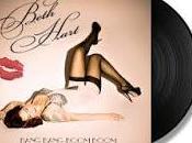 musique lundi Beth Hart