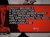 Comment recruter webdesigner