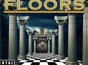 French Montana Rick Ross Wayne Marble Floors (SON)