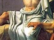 trois passoires... selon Socrate.