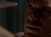 Critiques Séries Dexter. Saison Episode Helter Skelter.