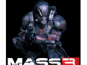 Mass effect Trailer Omega