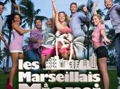 Replay Marseillais Miami novembre (Episode