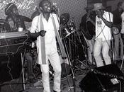 Black Roots, après groupe reforme sort nouvel album