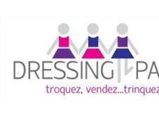 Dressing-Party plan mode