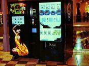 distributeur automatique caviar