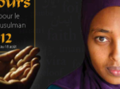 jours prière: quand chrétiens évangéliques prient pour salut musulmans