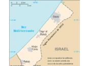 Juifs sont-ils toujours France Shmuel Trigano