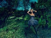 Rihanna annule venue Grand Journal pour raisons santé