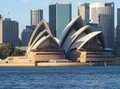 Vivre Sydney