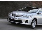 Étude fiabilité CarMD diverses marques d'automobiles