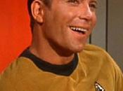 Star Trek dévoile synopsis