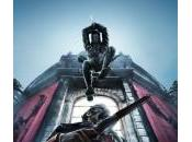 Dishonored annonce Dunwall City Trials