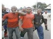 Kinshasa comment lutter contre Kulunas