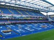 Chelsea chèque pour Gomez