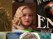 [Dossier] 2013 FILMS MANQUER PART. (SECOND SEMESTRE)