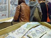 rendez-vous carnet voyage 2012