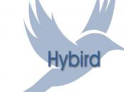 Crème Hybird, communauté pour logiciel libre