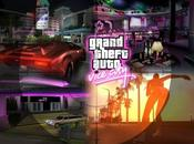 Vice City trailer anniversaire