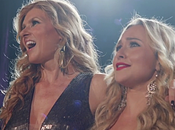 Critiques Séries Nashville. Saison Episode Lovesick Blues.