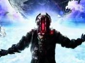 Dead Space Isaac n'est tout seul