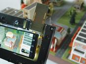 Pour Venturi, réalité augmentée doit être adaptée personne, l'outil
