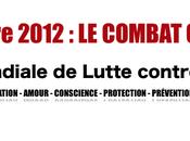 Journée Mondiale Lutte contre Sida (avec participation Cozaz)