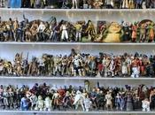 Star Wars collection ULTIME jouets vente eBay