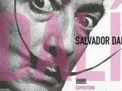Partez (re)découverte l'univers surréaliste Dali Pompidou
