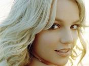 stars souhaitent joyeux anniversaire Britney