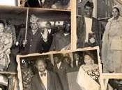 sont devenues veuves anciens présidents africains