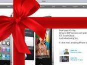 Idée cadeau pour Noël Acheter tablette tactile