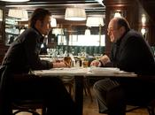 [Avis] Cogan Killing Them Softly (Killing Softly)
