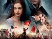 extraits pour Misérables