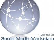 Manuel social media marketing