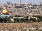 Israël Palestine lutte fratricide