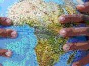 Afrique défragmenter