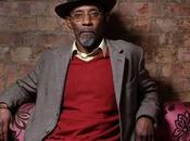 Linton Kwesi Johnson récompensé prestigieux prix littéraire
