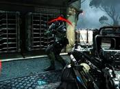 Crysis annonce configurations