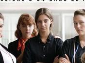 Foxfire, confession d'un gang filles