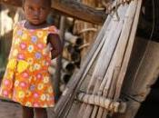 RDC, rebelles quittent Goma, s'organisent