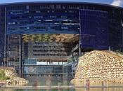 Coups coeur: Montpellier dévoile design