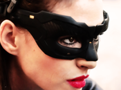 Anne Hathaway souhaite redevenir Catwoman personnage manque