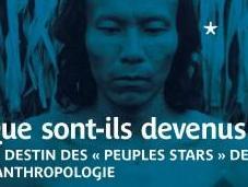 Voix Crepuscule, samedi soir, 18h, musée quai Branly