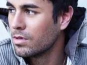 Enrique Iglesias parrain Star Academy NRJ12
