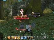 Final Fantasy Realm Reborn, Gameplay Vidéo