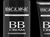 première cream capillaire Jean-Claude Biguine